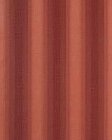 EDEM 085-24 дизайнерские структурные обои в широкую полоску светло-красные тeмно-красные