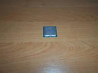 Процессор Intel Celeron 430 1,8 GHz Socket 775