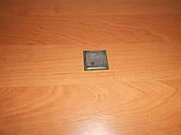 Процессор Intel Celeron SL68D 1,8 GHz Socket 478