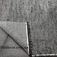 Дублерин STRONG №519 (Француз) Черный 150см