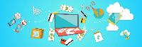 Как подготовить ассортимент интернет-магазина к оптимальному ценообразованию