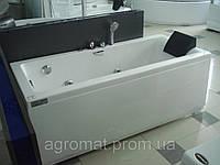 Гидромассажная ванна Appollo AT-9013 (Заводская сборка)
