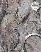 Настенная панель под мрамор WallFace 19340 MARBLE ALPINE гладкая настенная панель с имитацией природного камня глянцевая самоклеящаяся износостойкая
