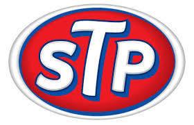 История создания ТМ STP