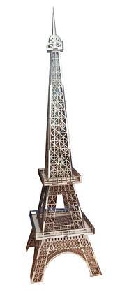 Эйфелевая башня, фото 2