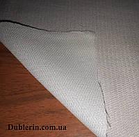 Дублерин Трикотаж STRONG J1001 150см белый