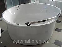 Ванна гидромассажная AT-9086 (аэро-массаж, сенсорное управление)