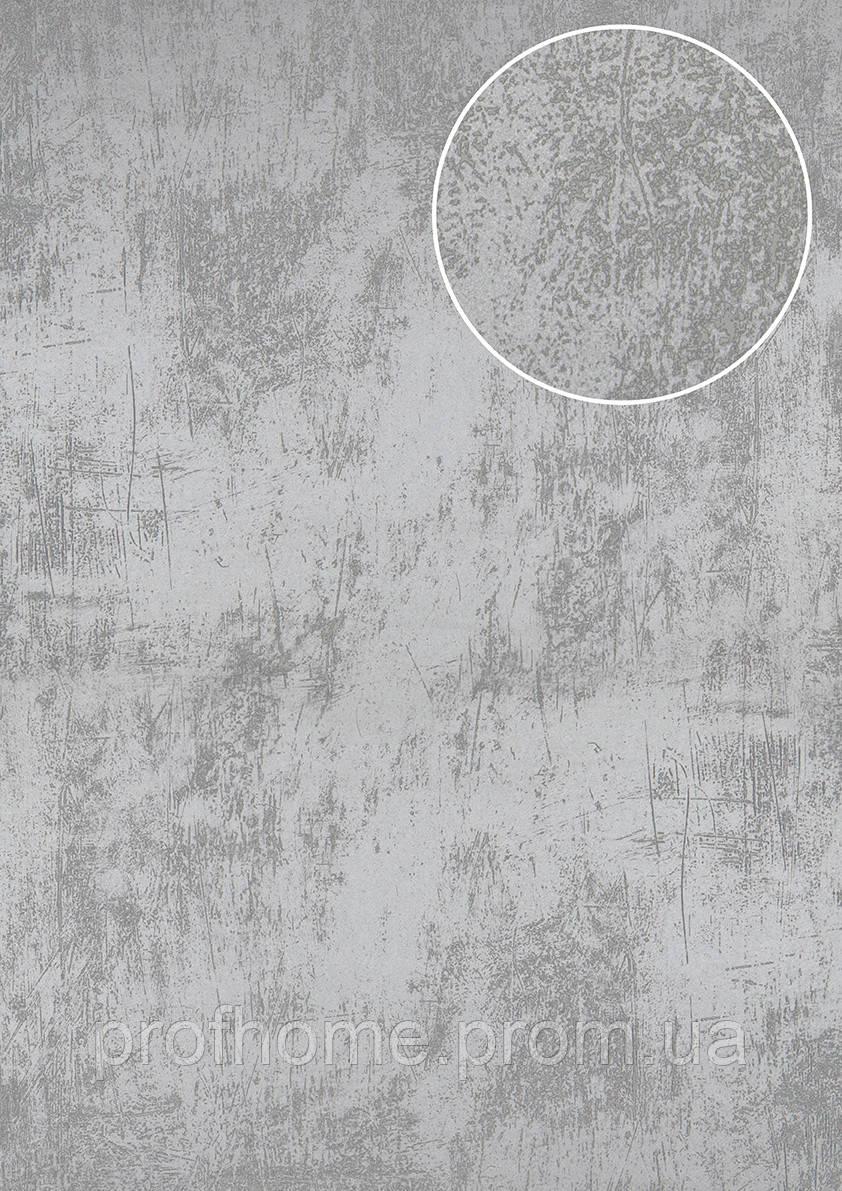 флизелиновые обои фото однотонные