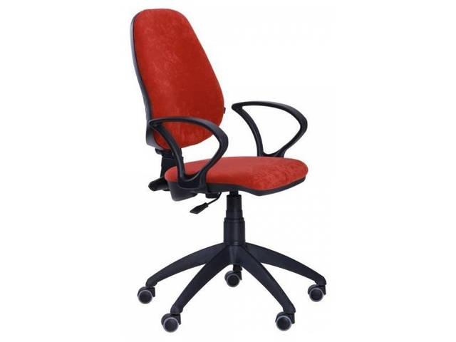 Офисное кресло Гольф 50 AMF 4