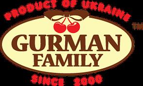 Конфеты «Tutto Fruttini» (ТМ Гурман Family), фото 3
