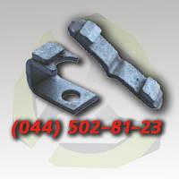 Контакты пускателя ПМА-4100 контакт на пускатель ПМА-4100 контакт ПМА-4102 подвижный и неподвижный