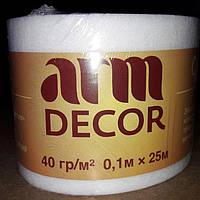 Малярный стеклохолст ARMDECOR для стыков 0,1 - 25м (Украина).