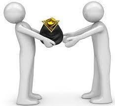 Зразок договору купівлі-продажу обладнання
