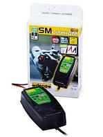 Автоматическое зарядное устройство Deca SM LITHIUM
