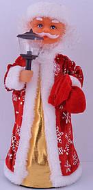 Музыкальный Дед мороз 30-55-12