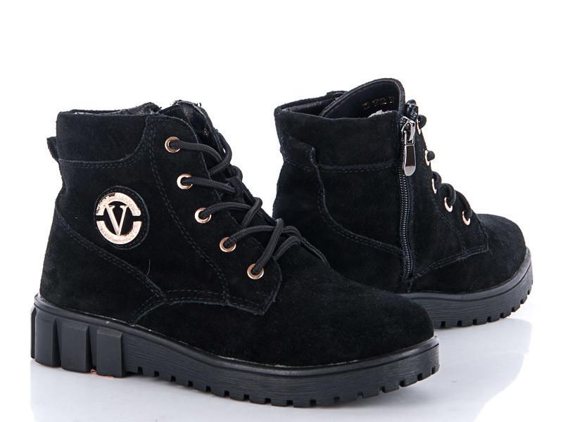d5462c5d9302 Ботинки женские обувь опт 7км Одесса - Интернет магазин Одежда оптом в  Одессе
