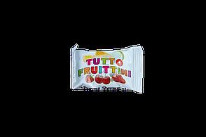 Конфеты «Tutto Fruttini» (ТМ Гурман Family), фото 2