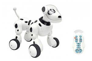Робот-собака на р/у 619