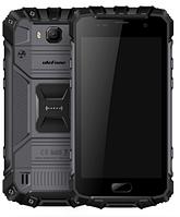 Смартфон Ulefone Armor 2 ( Черный) Новый.