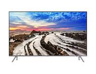 Телевизор Samsung UE-65MU7002, фото 1