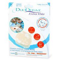 Медицинская повязка DuoDerm Extra Thin 10x10cm