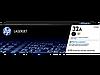 Драм картридж HP 32A M203/M227/M230 Black (23000 стр)