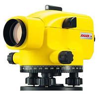 Нивелир оптический Leica JOGGER 28