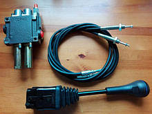 Модули и адаптеры для распределителей Badestnost