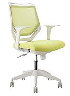 Кресло Spencer