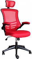 Кресло Ragusa