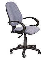 Кресло Поло 50 АМФ-5