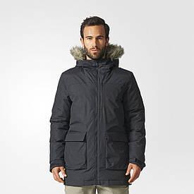 Куртка adidas мужская Xploric parka