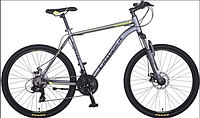 Дорожный велосипед Crosser Horizon Man 28""