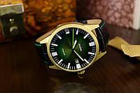 Мужские часы Полет, Механические часы, СССР часы, Военные часы