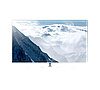 Телевизор Samsung UE65KS8080