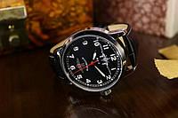 Старинные часы Полет, Винтажние часы, Русские часы, Мужские часы