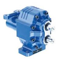 Гидравлический насос 109 LT Appiah Hydraulics