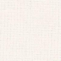 3706/101 Stern-Aida 14 ct.(54кл.)110 см.натур.белый