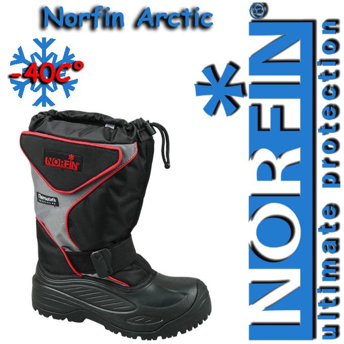 dd320a9246d8 Зимние мужские сапоги Norfin Arctic - «Вулкан» товары для рыбалки, охоты,  туризма