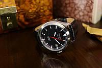 СССР часы Полет, Мужские часы, Оригинальные часы, Ретро часы