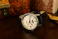 Советские часы Полет, Винтажние часы, Русские часы, Мужские часы