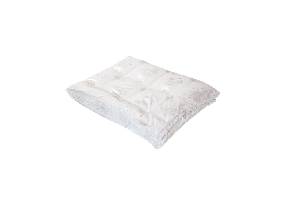 Одеяло Classic 150х200 (Матролюкс-ТМ)