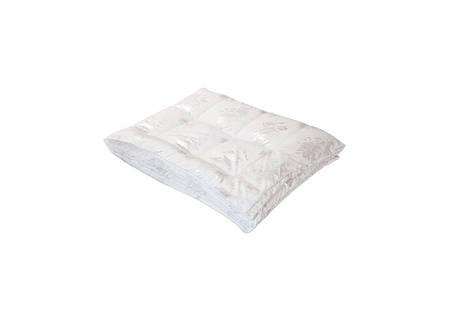 Одеяло Classic 150х200 (Матролюкс-ТМ), фото 2