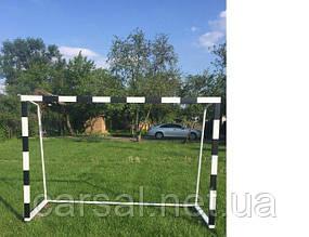Ворота футбольные Днепр