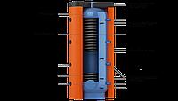 Тепловые аккумуляторы типа ЕА