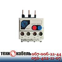 Реле тепловое РТ2М-25 1NO+NC