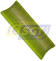 Підбарабання зернове молотарки комбайна Claas Dominator 100, 105