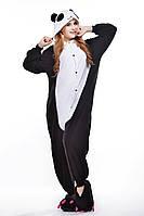 """Пижама кигуруми - """"Панда"""""""