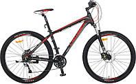 "Горный велосипед Crosser Pionner 29"" рама 19"