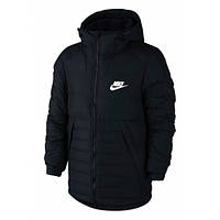 Куртка пуховик Nike Down nsw fill HD мужская